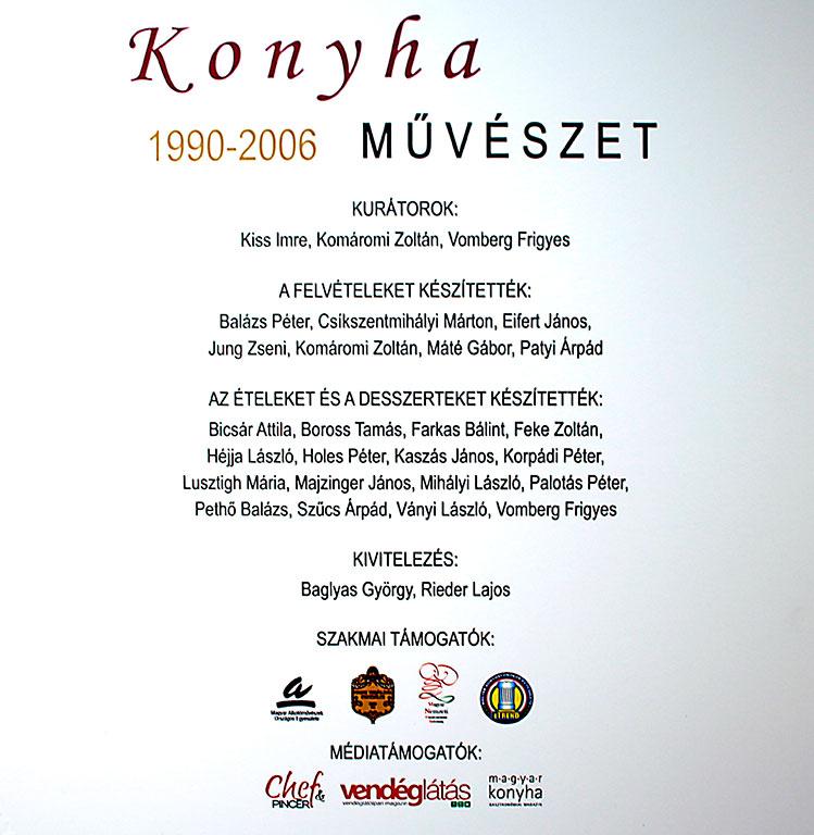 2015.08.28.-Konyhaművészet-1990-2006-plakát-névsorral