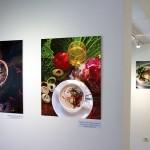 2015.08.28.-Konyhaművészet1990-2006_kiállítás-Eifert-fotóval