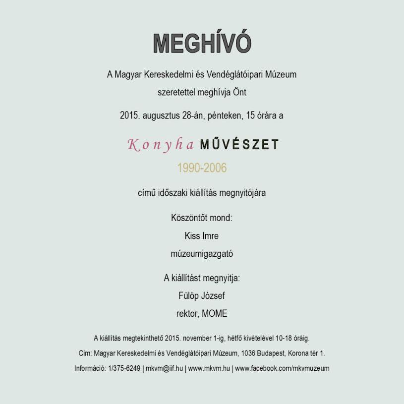 Konyhaművészet-1990-2006-meghívó-02
