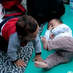2015.09.02.-Menekültek-a-Keletinél-04 (Photo: Eifert János)