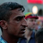 2015.09.02.-Menekültek-a-Keletinél-12 (Photo: Eifert János)