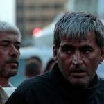2015.09.02.-Menekültek-a-Keletinél-35 (Photo: Eifert János)