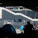 2015.09.04.-Menekültek-Keletinél-01 (Photo: Eifert János)