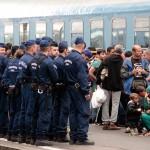 2015.09.05.-Menekültek-Keletiben-03 (Photo: Eifert János)