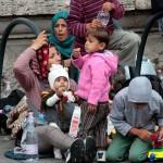 2015.09.05.-Menekültek-Keletiben-05 (Photo: Eifert János)