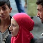 2015.09.05.-Menekültek-Keletiben-10 (Photo: Eifert János)