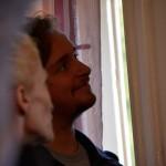 2015.09.12.-Eifert-táncfotókiállítás-02_Olasz-Ági-felvétele