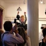 2015.09.12.--Eifert-táncfotókiállítás-megnyitón-02_Aczél-Péter-felvétele
