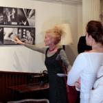 2015.09.12.-Eifert-táncfotókiáll.megnyitó-06-Pivonka-Kriszta-felvétele