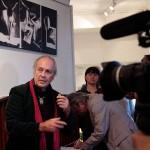 2015.09.12.-Eifert-táncfotókiáll.megnyitó-10-Pivonka-Kriszta-felvétele