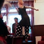 2015.09.12.-Eifert-táncfotókiáll.megnyitó-11-Pivonka-Kriszta-felvétele