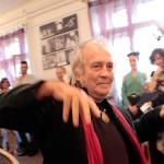 2015.09.12.-Eifert-táncol_Pivonka-Kriszta-felvétele