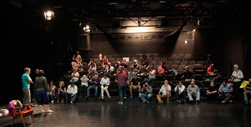 2015.09.14.-MU-Színház-fotósok (Eifert János felvétele)