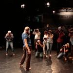 2015.09.14.-MU-Színház-táncfényképezés (Eifert János frelvétele)
