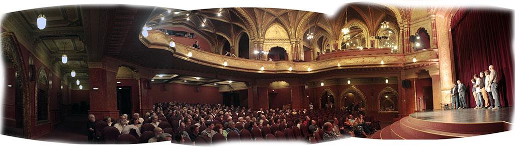 2015.09.16.-Uránia-Filmszínház-filmbemutató-panorámakép (Eifert János felvétele)