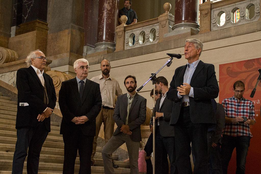 2015.09.24.-Korniss-Péter-World-Press-Photo-megnyitó (Eifert János felvétele)