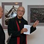 Nagy-Tivadar-kiállítását-Eifert-János-nyitja-meg (Pavol Sedliak felvétele)