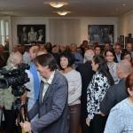 Nagy-Tivadar-kiáll.megnyitó-közönsége-01 (Pavol Sedliak felvétele)
