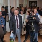 Nagy-Tivadar-kiáll.megnyitó-közönsége-02 (Pavol Sedliak felvétele)