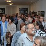 Nagy-Tivadar-kiáll.megnyitó-közönsége-03 (Pavol Sedliak felvétele)