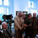 Nagy-Tivadar-kiáll.megnyitó-közönsége-06 (Photo: Eifert János)