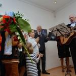 Nagy-Tivadar-kiáll.megnyitón-Radványi-Balázs-előad (Pavol Sedliak felvétele)