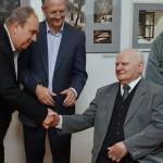 Nagy-Tivadar-kiáll.megnyitón-Tóth-István-fotóművészt-is-köszöntik (Pavol Sedliak felvétele)