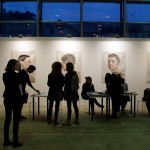 ART MARKET BUDAPEST, 2015.10.08-11. (Eifert János felvétele)