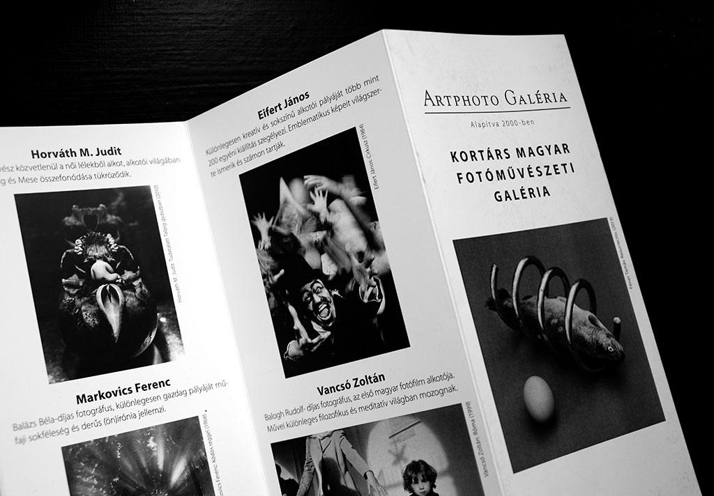 2015.10.08.-Artphoto-Galéria-katalógus-részlet (Eifert János reprodukciója)
