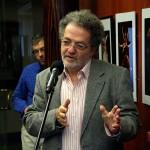 2015.10.12.-Klubrádió-Arató-András-PhotoEifert