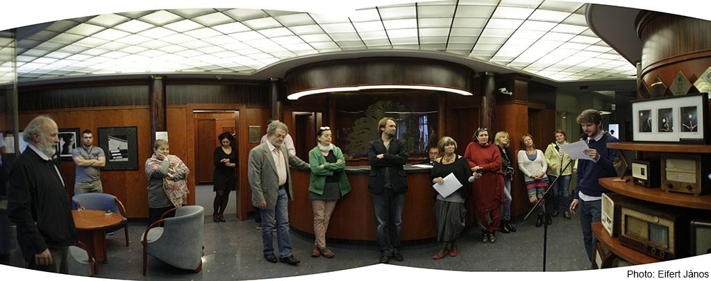 2015.10.12.-Klubrádió-kiáll.megnyitó-panorámakép