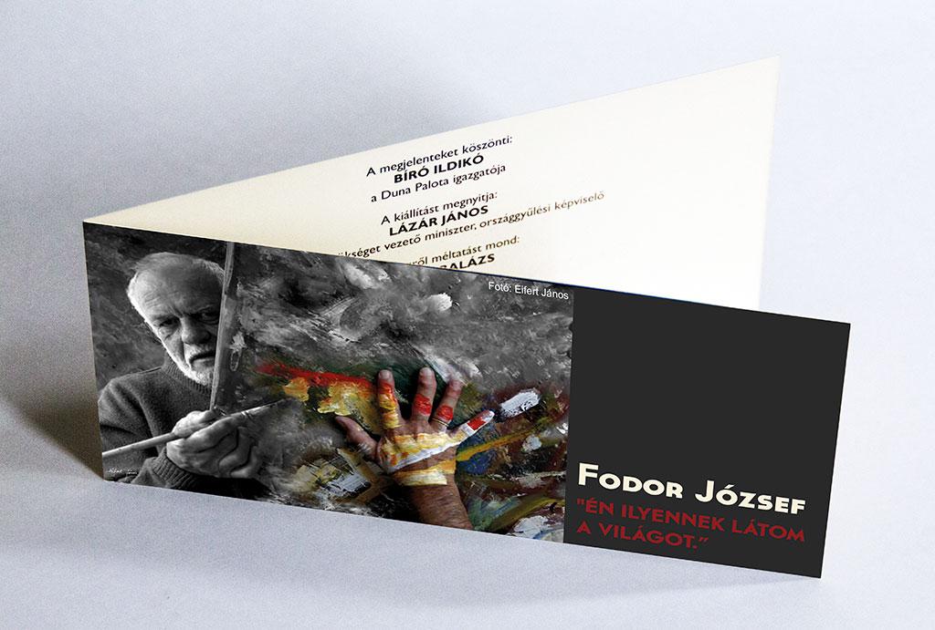 2015.10.14.-Fodor-József-emlékkiállítás-Duna-Palota-2-lapos-meghívó