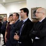 2015.10.14.-Fodor-József-emlékkiállítás-közönsége-02 (Eifert János felvétele)