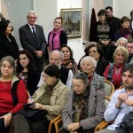 2015.10.14.-Fodor-József-emlékkiállítás-megnyitója-Duna-Palota (Eifert János felvétele)