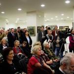 2015.10.14.-Fodor-József-emlékkiállítás-megnyitóközönsége-01 (Eifert János felvétele)