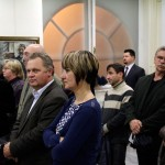 2015.10.14.-Fodor-József-emlékkiállítás-megnyitóközönsége-04 (Eifert János felvétele)