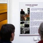 2015.10.14.-Fodor-József-ismertető-plakát (Eifert János felvétele)
