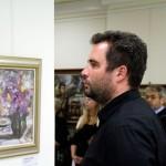 2015.10.14.-Gábor-Fodor-József-emlékkiállításán (Eifert János felvétele)