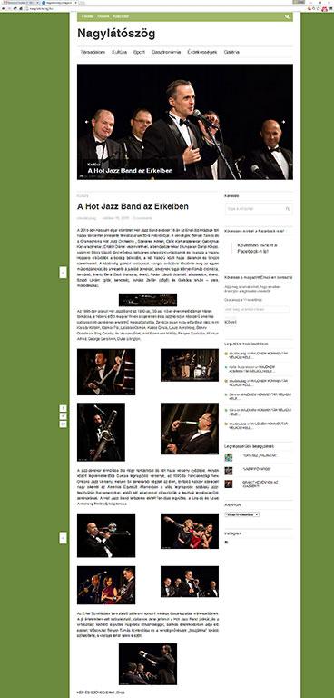 2015.10.19.-Nagylátószög.hu_A-Hot-Jazz-Band-az-Erkelben