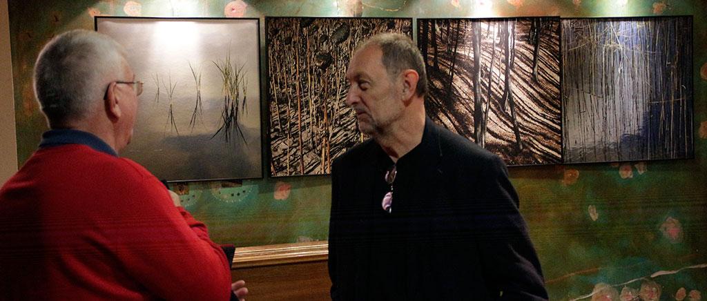 2015.10.20.-IL-Café-Juhász-Laci-barátjával