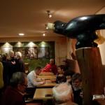 2015.10.20.-IL-Café-Juhász-Laci-kiáll.megnyitón (Eifert János felvétele)