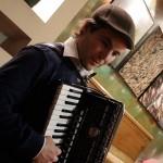 2015.10.20.-IL-Café, Pagonyi-András tangóharmonikázik (Eifert János felvétele)