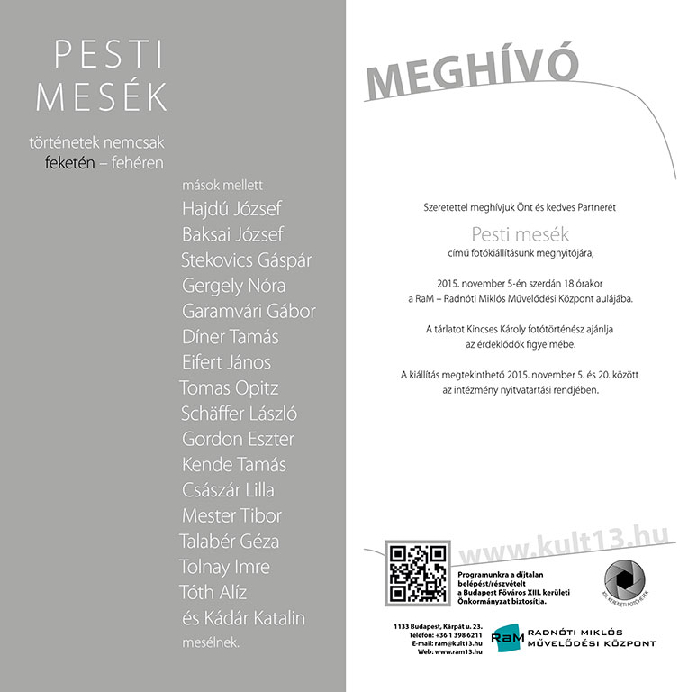 2015.11.05.-Pesti-mesék-kiáll-meghívó