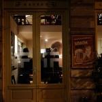 22015.10.20.-IL Café (Eifert János felvétele)