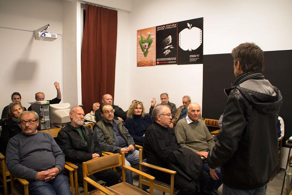 2015.11.03.-Kanizsa-Fotóklub-01 (Eifert János felvétele)