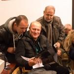 2015.11.03.-Kanizsa-Fotóklub-03 (Eifert János felvétele)