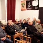 2015.11.02. Kanizsa Fotóklub-08 (Eifert János felvétele)