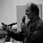 2015.11.05.-Aknay-Tamás-MAOE-elnöke (Eifert János felvétele)