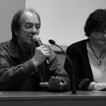 2015.11.05.-MAOE-Aknay-Tamás-elnök-S.-Faragó-Gyöngyi-Fotóművészeti-Tagozat-leköszönő-elnöke (Eifert János felvétele)