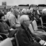 2015.11.05.-MAOE-Fotóművészeti-tagozat-tisztújítás_Photo-Herbst-Rudi